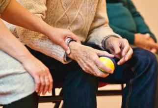 Bunătatea are impact asupra sănătății fizice