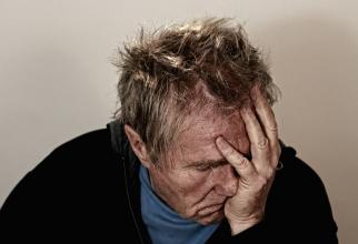 Recuperarea după o boala gravă este influențată de starea psihică