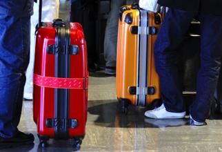 Turismul este afectat de epidemia de coronavirus