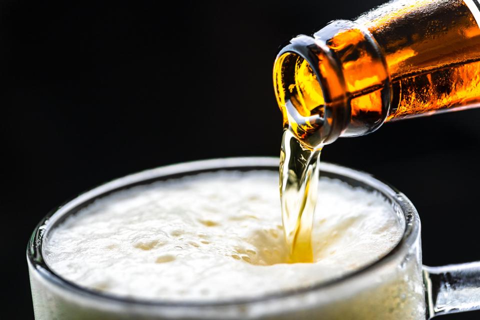 Berea ar putea avea efect benefic