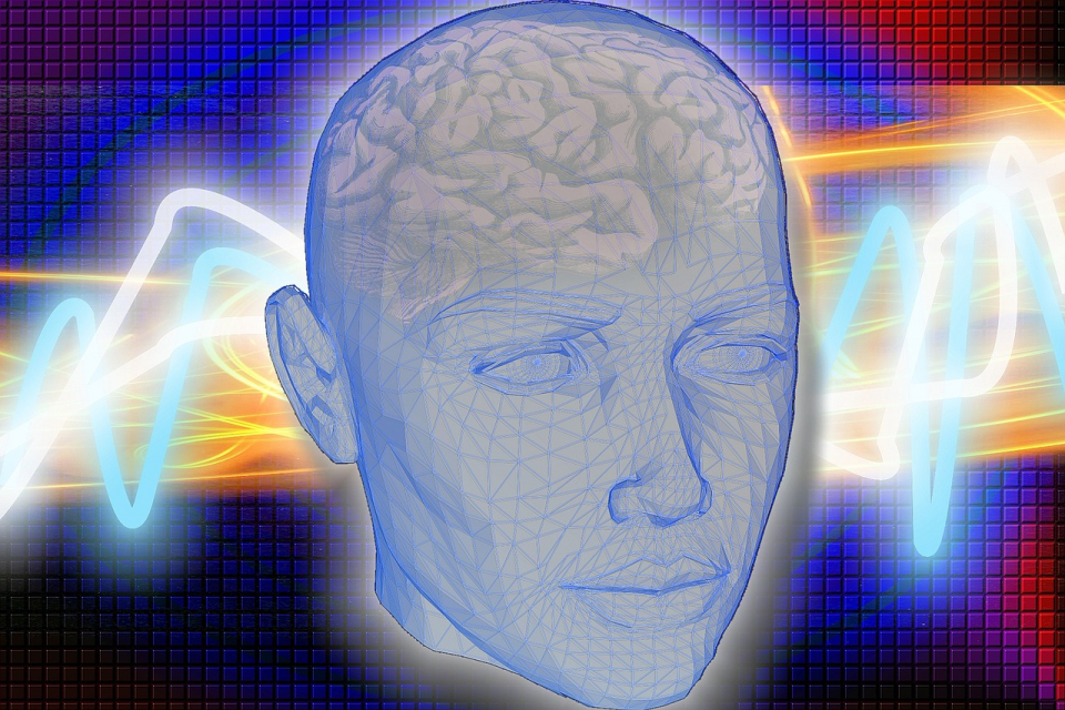 Crizele de epilepsie pot fi provocate de lumina stroboscopică