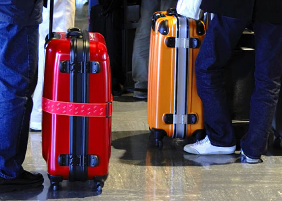 Turismul în China este afectat de epidemia de coronavirus