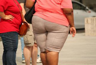 Mâncatul târziu ar duce la obezitate, arată un studiu