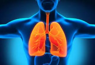 Tusea persistentă poate fi un simptm trecător, sau unul grav.