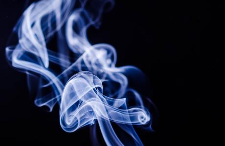 Dependența de tutun este legată de expunerea timpurie la nicotină