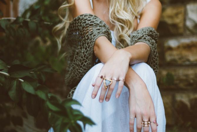 Sindromul de canal carpian este o patologie frecvent întâlnită, mai ales la femei