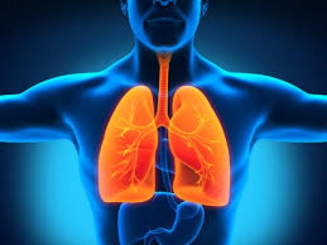 Afecțiuni pneumologice