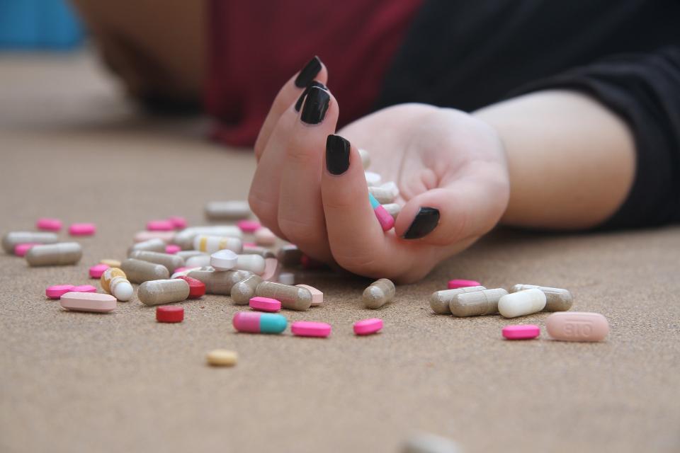 Sinuciderea asistată medical, aprobată în statul Maine