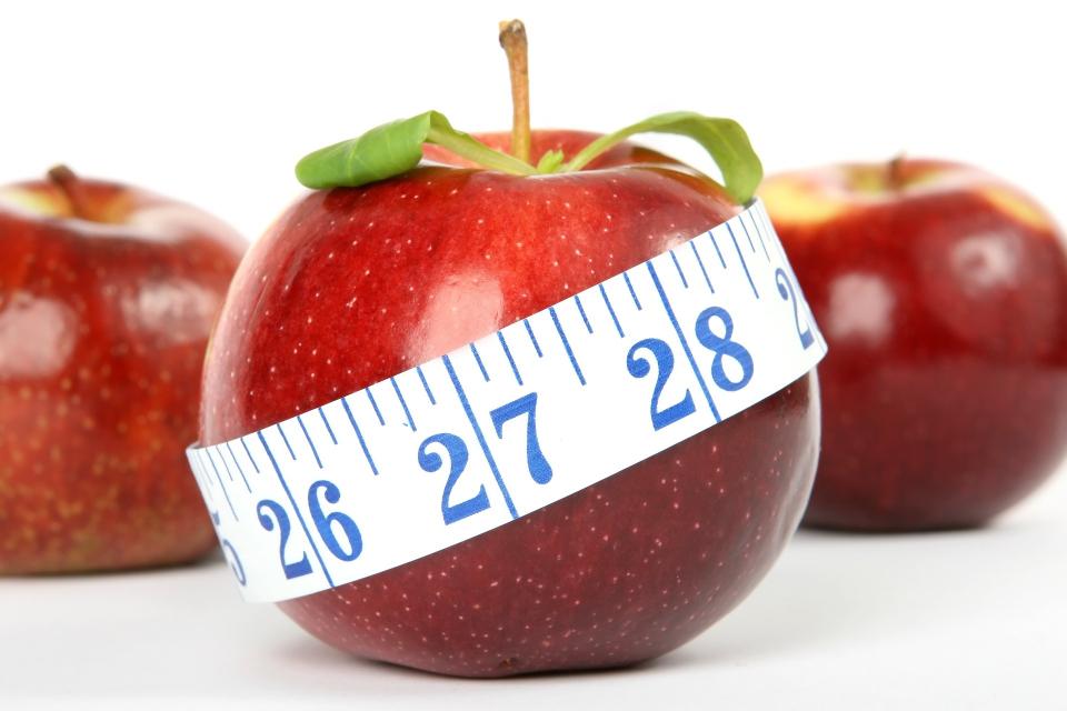 Alegi dieta sau postul intermitent?