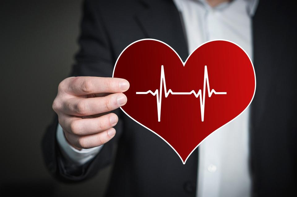 Sunt lucruri incredibile la care nu te-ai fi gândit că duc la apariția unor boli de inimă