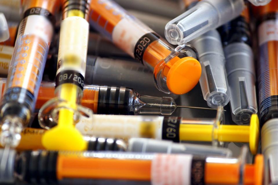PRIMER spune ca Romania ar trebui sa aiba propria fabrica de vaccinuri