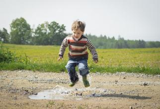 ADHD  FOTO: pexels.com