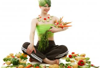 Dieta cu grasimi monosaturate din plante are mai multe avantaje