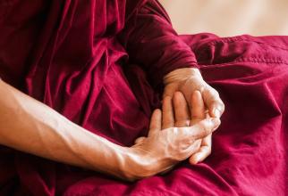 Psihoza bolii Parkinson ar putea fi tratată cu CBD