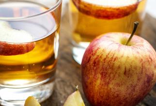 Artere, artrită, oțet de mere: realități și mituri