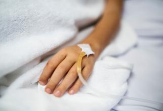 Statistică sumbră - peste 1.500 de pacienți mor anual în instituțiile publice de sănătate mintală