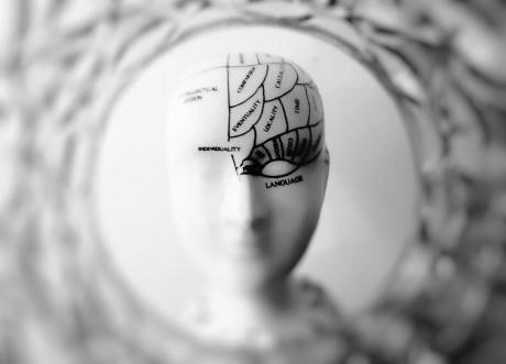 pierderea de memorie pierdere în greutate