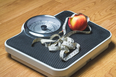 winstrol slabire chubby checker pierdere în greutate