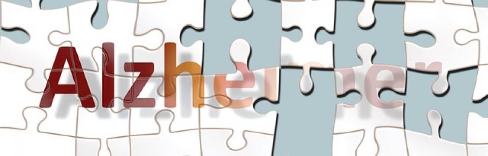 Boala Alzheimer este în creștere în întreaga lume
