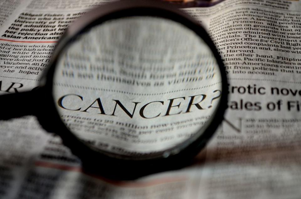 Un tratament com binat din clasa imunoterapie are rezultate mai bune ca terapia standard in cancerul renal