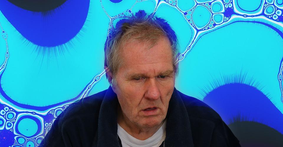 Terapia hormonală pentru cancerul de prostată ar putea duce la demență