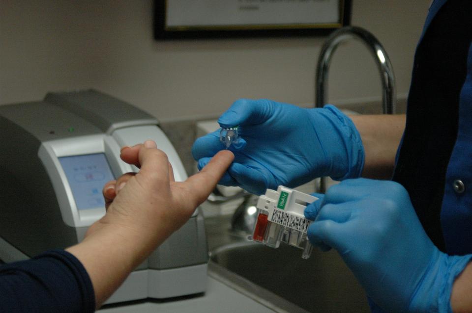Diabetul ar putea avea tratament cu hormoni