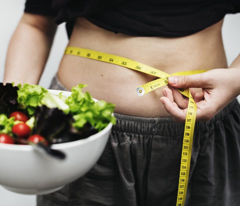 Eliminarea anumitor alimente din dietă poate avea efecte foarte benefice asupra organismului