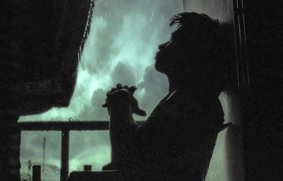 Insomnia ar putea amplifica amintirile neplăcute
