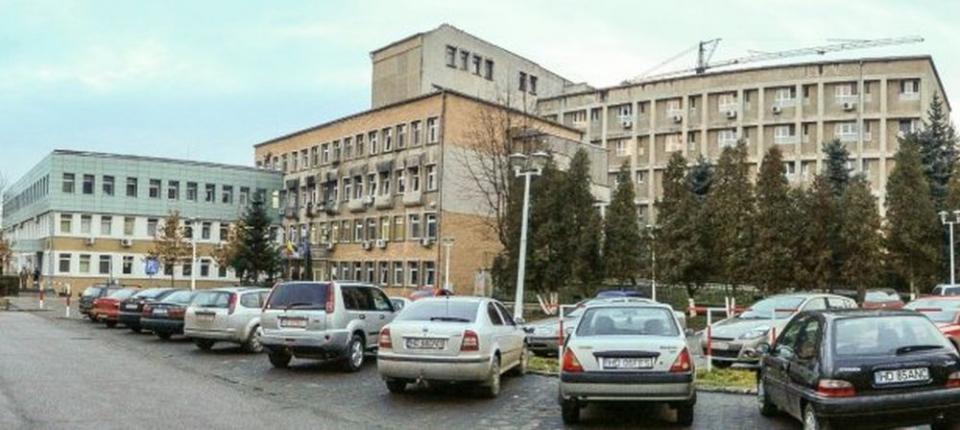 Spitalul Județean Deva va avea secție de radioterapie