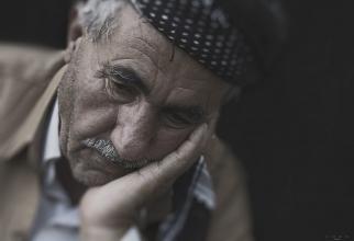 Demența Alzheimer este legată de trei boli oculare