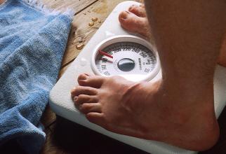 Metabolismul lipidelor încetinește odată cu înaintarea în vârstă