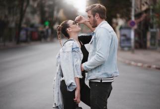 Diferențele dintre un bărbat și o femeie sunt notabile și când vine vorba de diagnosticarea bolilor