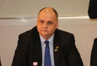 dr. Florin Buicu, presedintele Comisiei de Sanatate din Camera Deputatilor, despre dializa, Ministerul Sanatatii