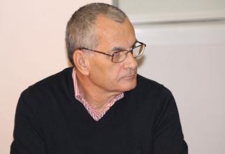 precizat Gheorghe Tache, președintele Asociaţiei Transplantaţilor din România despre pacientii dializati