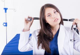 Sindicatul Promedica a tras un semnal de alarmă