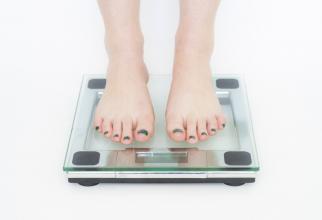 Îngrășarea poate fi cauzată de multe alte motive, înafară de alimentație