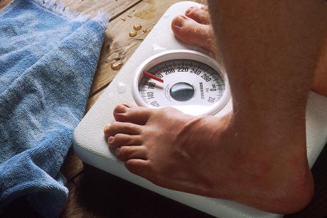 scădere în greutate rabat