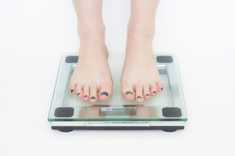 mondialul cel mai greu pierde greutate)
