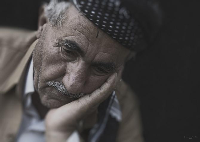 Bătrâni
