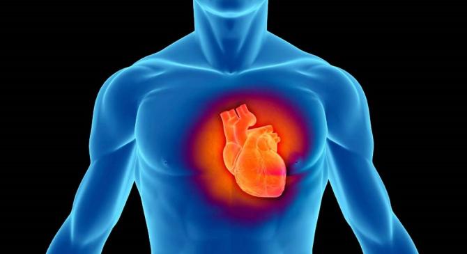 Tulburările de ritm cardiac pot fi diagnosticate rapid cu mijloace moderne