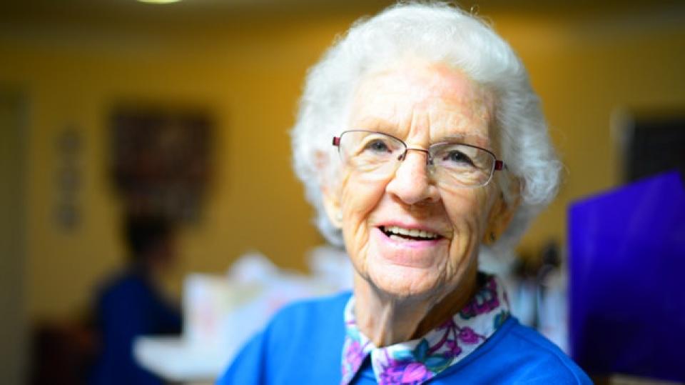 Problemele pacienților, discutate la Conferința Națională Alzheimer