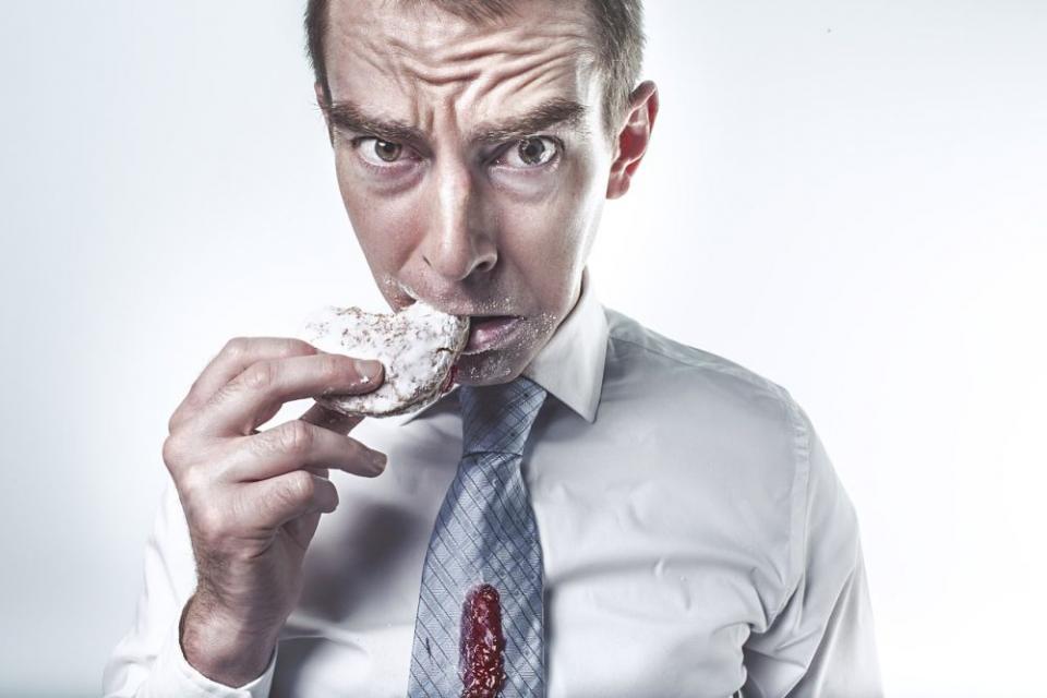 Anorexia nu ar trebui să fie considerată o tulburare mentală, potrivit cercetătorilor suedezi.