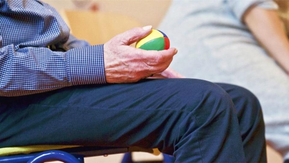 Cu cât e mai repede diagnosticat și tratat diabetul, cu atât riscul de demență și Alzheimer e mai mic