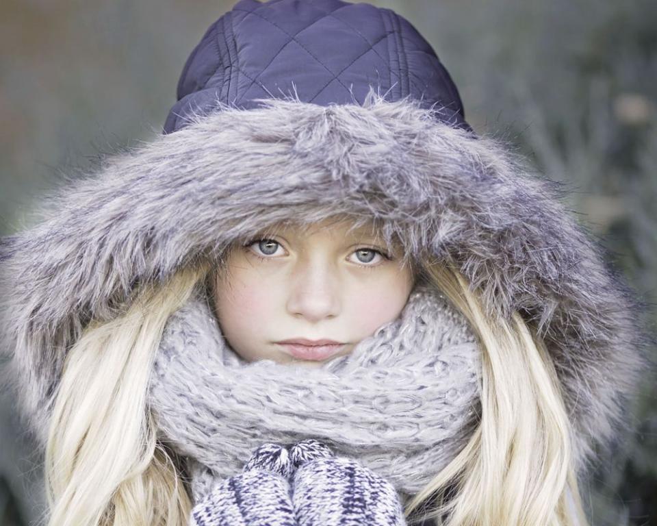 Boala inflamatorie intestinală crește riscul de tulburări psihice la copii