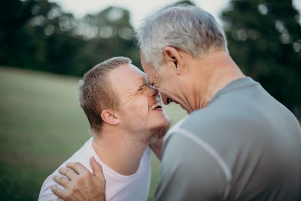 Sindromul Dowd ar putea fi reversibil cu ajutorul geneticii