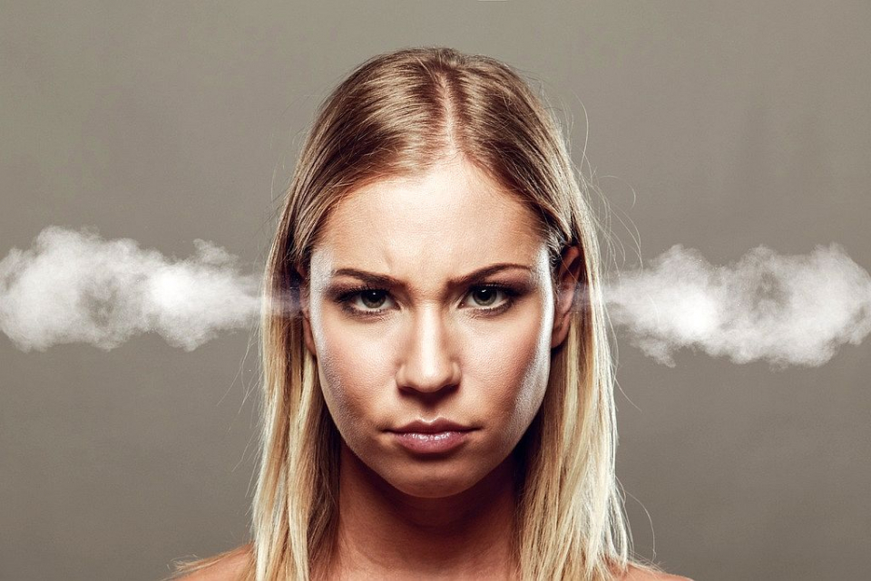 Misofonie: reacție extremă la sunete pe care alții nu le observă