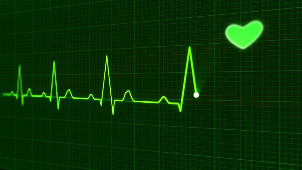 Asistența medicală comunitară, reglementată de Guvern