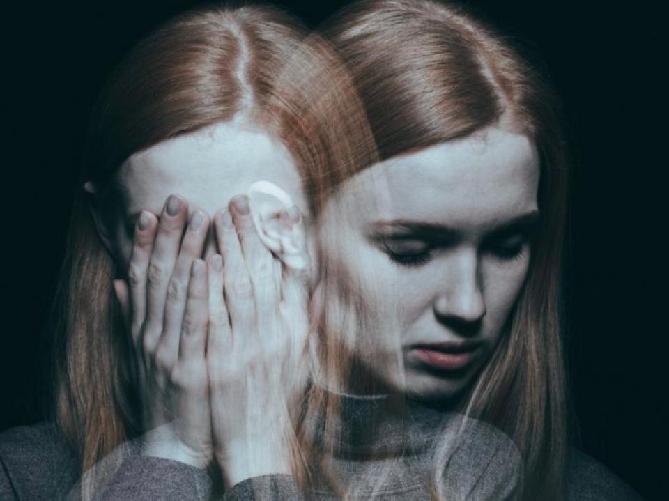 Tulburări mintale