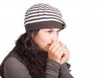 Dureri musculare ?i articulare la anemie