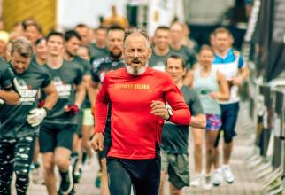 Mișcare, sport, sănătate